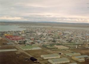 A46_Punta Arenas